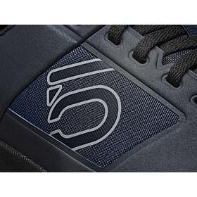 Five Ten Impact Pro Sko Herrer blå